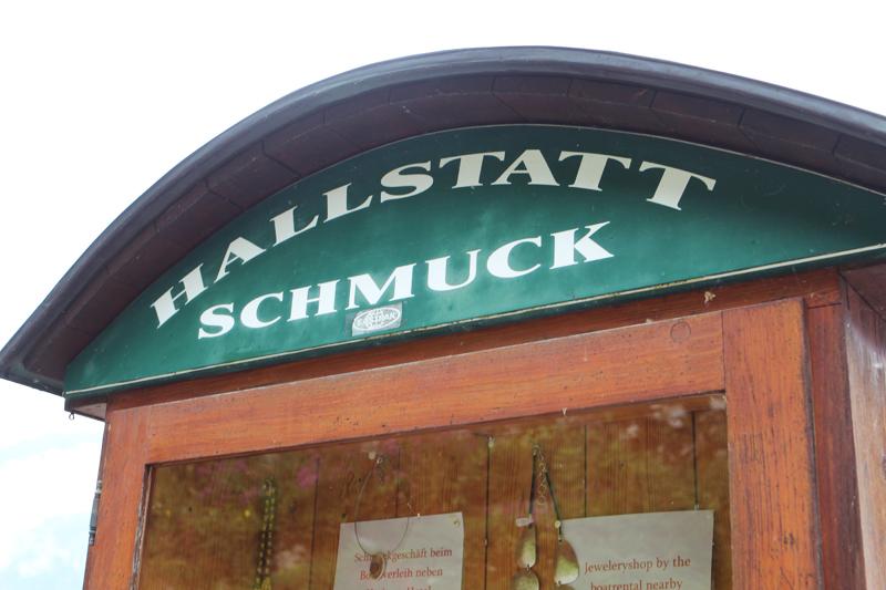 Austria schmuck