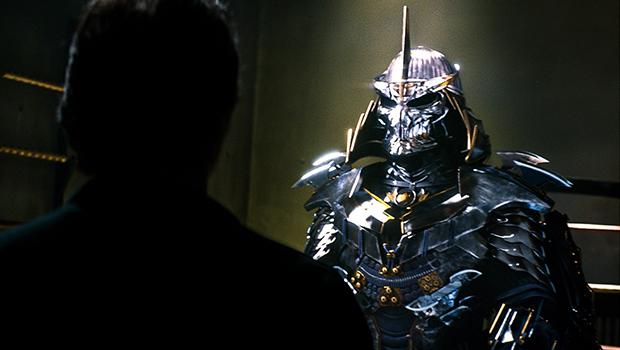 tmnt 2014 shredder