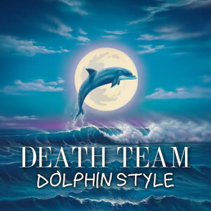 The Dolphins of Death Team