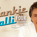 Frankie Valli Concert Review