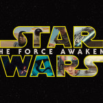 the force awakens review