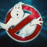 new ghostbusters trailer logo