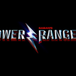 New Power Rangers Logo and Costumes